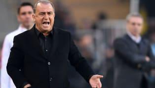 Spor Toto Süper Lig'in 33. haftasındaMedipol Başakşehir'iağırlayacak olan Galatasaray, bir anlamda yarın akşam şampiyonluk maçına çıkacak. Bu tip...