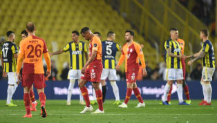 Galatasaray, geçtiğimiz sezon olduğu gibi bu sezon da elde ettiği şampiyonlukta deplasman karnesiyle iyi bir görüntü çizmedi. Genel toplamda 69 puanda...