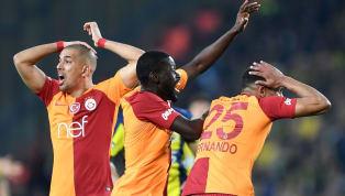 Galatasaray, son sezonlarda şampiyonluklara ambargo koysa da Avrupa kupalarında uzun süredir tarihi başarılar yakaladığı dönemden bir hayli uzakta. Gelecek...