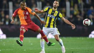 İki sezon boyunca formasını giydiği Fenerbahçe'yle yollarını ayıran Roberto Soldado'nun yeni takımıartık belli olmuş gibi görünüyor. İspanyol basını, 34...