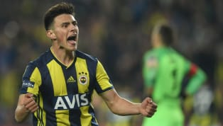 Napoli are close to completing the signing of Fenerbahce youngster Eljif Elmas, with an agreement likely to befinalised in the coming days, according to a...