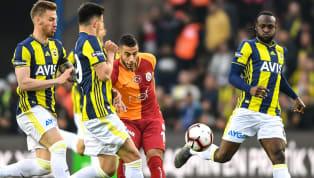 FanatikGazetesi Fenerbahçe muhabiri Yusuf Dursun belirsizliğini koruyan deneyimli eldivenVolkan Demirel ve Sarı - Lacivertlilerin son dakika transfer...