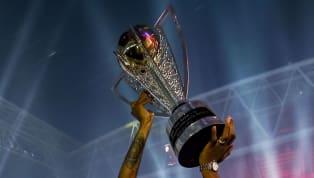 Süper Lig'de 1994-1995 sezonundan beri 18 takımla mücadele ediliyor. Takımlar 34 maç yapıyor ve bildiğiniz üzere galibiyetlere 3, beraberliklere de 1 puan...