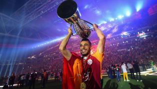 TRT Spor'da yer alan habere göre; Galatasaray'ın başarılı orta saha oyuncusu Younes Belhanda, Suudi Arabistan temsilcisi Al Ittihad'dan gelen teklife olumsuz...