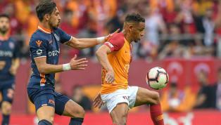 Spor Toto Süper Lig'in 33. haftasında dün akşam Galatasaray, 1-0 geriye düştüğü maçtaMedipol Başakşehir'i2-1 mağlup ederek 22. şampiyonluğunu ilan etti....