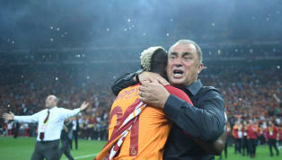 Spor Toto Süper Lig'in 34. haftasındaDemir Grup Sivasspor'a4-3 mağlup olan Galatasaray, 2018-19 sezonunu 69 puanla tamamladı. Sarı-kırmızılı ekip ligde 18...