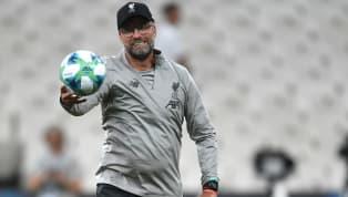 News Im UEFA Supercup treffen der FC Liverpool und der FC Chelsea aufeinander. Der Sieger der Champions League gegen den Sieger der Europa League - zum...