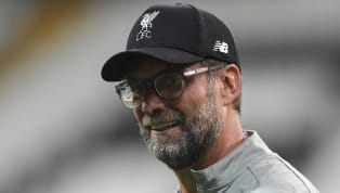 Georginio Wijnaldum has revealed Liverpool manager Jurgen Klopp gave his pre-match team talk for the 2018 Champions League final against Real Madrid whilst...