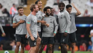 Mohamed Salah has insisted that Pep Guardiola would choose Champions League glory over the Premier League title if presented with the opportunity, counter to...
