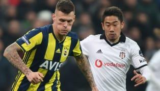 Fotospor'da yer alan habere göre;Demir Grup Sivasspor karşılaşmasında11'de başlayan ve etkisiz bir görüntü sergileyen Shinji Kagawa, teknik direktör Şenol...