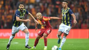 Ersun Yanal'ın Hasan Ali Kaldırım, Tolgay Arslan ve Tolga Ciğerci'yeAntalyaspor maçındaforma şansı vermesi beklenmiyor.Fenerbahçe'ninAntalyaspor...