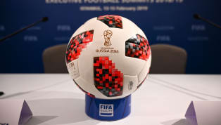 The domestic football calendar has reached its March hiatus and for the first time since November, the national teams will converge for a crucial round of...