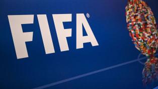 FIFA baru saja secara resmi mengumumkan daftar 10 nominasi pesepakbola pria terbaik tahun 2018. Ke-10 nama tersebut dipilih berdasarkan evaluasi selama...