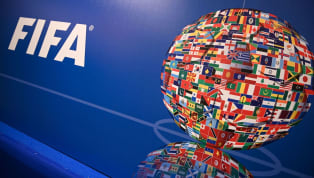 La Liga and the Premier League have both been dealt a setback in their plans to stage games overseas, after the FIFA voiced their opposition to the idea....