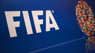 cted FIFA announced on Thursdaythat its football stakeholders committee had endorsed new regulations that would place limits on the number of international...