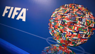 A FIFA document sent to the organisation's Coronavirus Working Group has called for players and coaches' contracts to be extended until the end of the...