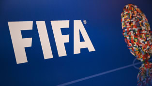 reak FIFA have confirmed new guidelines to address thelegal consequences of the coronavirus outbreak, including issues surrounding player contracts and the...