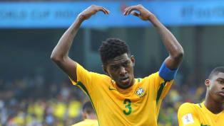 DerFC Barcelonasoll auf der Suche nach einem neuen Innenverteidiger in der brasilianischen Liga fündig geworden sein. Während die Marcaberichtet, dass...