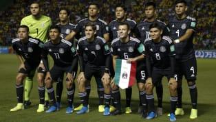 Se terminó el Mundial Sub-17y Brasil se impuso 2-1 a México en una final polémica, que tuvo a la selección mexicana adelantehasta el minuto 84',...