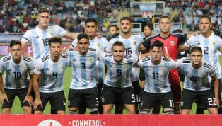 Luego de disputar el Sudamericano Sub 20 de Chile, que clasificó a laSelección Argentinapara el próximo Mundial de Polonia, el entrenador Fernando Batista...