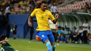 RB Leipzigschlägt offenbar auf dem Transfermarkt zu. Das neue RB-Projekt ist ein 18-jähriger Brasilianer, für den der Bundesligist offenbar ingesamt zehn...