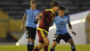Este próximo 10 de julio se hará oficial el fichaje del jugador venezolano,Ronaldo Peña, alHouston Dynamode laMajor League Soccer. El ex deCaracas...
