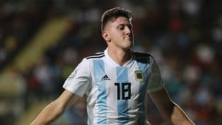 El entrenador de la selecciónargentina, Lionel Scaloni, brindó la lista de 27 convocados para los amistosos ante Chile (jueves 5 de septiembre en Los...