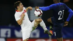 Der FC Liverpool soll gleich mehrere Scouts in die Türkei geschickt haben, damit ein Spieler beobachtet wird. Dabei handelt es sich um Trabzonspors...