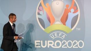 Euro 2020 : Les cinq choses à savoir sur le groupe de la France