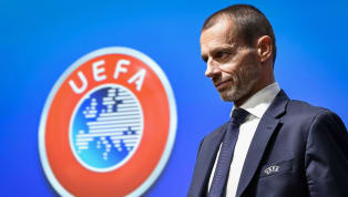 European football's governing body UEFA have on Tuesday afternoon confirmed EURO 2020​ will be postponed for a year, following the world outbreak of...