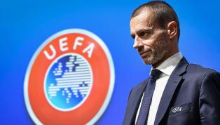 Nachdem die Europameisterschaft bereits auf das kommende Jahr 2021 verlegt wurde, hat sich die UEFA jetzt auch dazu entschlossen, das Finale der...
