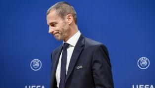 L'UEFA a envisagé la possibilité d'accélérer le programme de la Ligue des Champions en disputant les derniers matchs éliminatoires sur une seule rencontre....