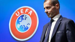 Comme pressenti depuis plusieurs jours déjà, l'UEFA recommande à tous les championnats européens de se terminer, d'ici l'été prochain. Les instances du...