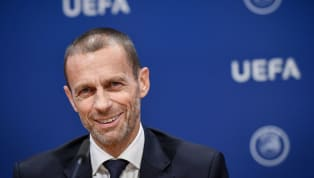 ​UEFA president Aleksander Ceferin has declared that the ​Champions League final will be cancelled if the competition can't be concluded by August 3. The...