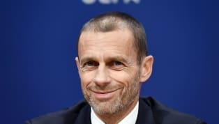 Dans un entretien accordé à la chaîne allemande ZDF, Aleksander Ceferin donne la marche à suivre pour terminer la Ligue des Champions et la Ligue Europa. En...