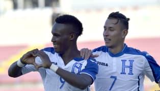 Philadelphia Union asegura que no hay interés en el delantero hondureño,Rubilio Castillo. Durante varios días circuló el rumor de que Rubilio Castillo tenía...