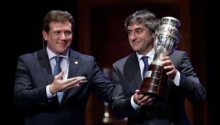 La final de laCopa Libertadoressigue latente.Riverle ganó en diciembre aBocael clásico más importante de la historia y será un recuredo que los...