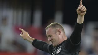Roll D.C. United now sit alone at the top of the Eastern Conference following a 1-1 draw with next-to-last place New England, although they have played one...