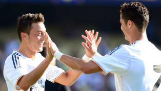 Continúan saliendo a la luz momentos de Cristiano Ronaldo en elReal Madrid, aunque en este caso no es algo positivo y tal vez tenga que ver con uno de los...