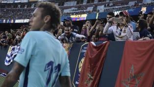 Neymar Jr. parece decidido a hacer todo lo posible por regresar al Camp Nou. El crack brasileño daría un paso más para salir del PSG pidiendo perdón de...