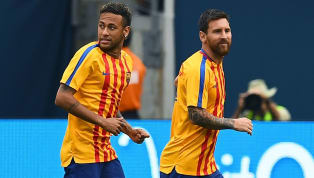 ​Barcelona have been tipped to make a serious attempt to re-sign Neymar from Paris Saint-Germain this summer in a bid to appease star man Lionel Messi. The...