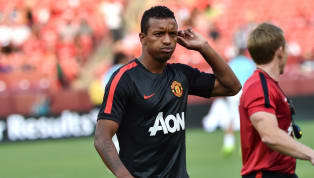 cing Former Manchester United winger Nani has given Paul Scholes the backhanded compliment to end all backhanded compliments, saying the ginger general 'really...