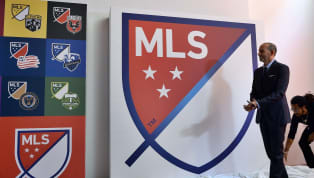 ​Major League Soccer has announced plans to expand to 30 teams, owing to the growth of the sport in North America in recent years.  MLS is one of the fastest...