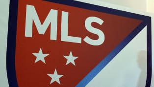 Yaptıkları transferlerle dünya çapında popülaritesini arttıran Amerikan Profesyonel Futbol Ligi, ya da bilinen adıyla Major Soccer League MLS, ülkemizde de...