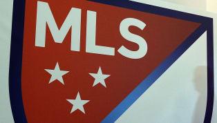 2019 yazında 23 yaş ve altındaki Güney Amerikalı oyuncuların MLS'e transfer olması dikkat çekiyor. Bu yaz MLS'e transfer olan 8 Güney Amerikalı genç yeteneğe...