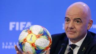 LaFIFAanunció el pasado viernes la renovación en el formato tradicional del Mundial de Clubes que se disputa cada temporada en torno a los meses de...