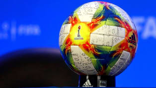 FIFA have confirmed that telecommunications giants Orange have become a national supporter for the upcoming Women's World Cup in France later this year....