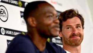 Alors que l'Olympique de Marseille peine à lancer sa saison en Ligue 1, Steve Mandanda reste convaincu que la méthode André Villas-Boas va bientôt porter ses...