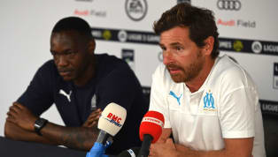 Alors que l'Olympique de Marseille vient d'enchaîner son deuxième succès de la semaine, André Villas-Boas et ses joueurs ont surtout souligné leur envie...