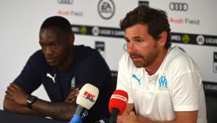 Muet face à Bordeaux, Steve Mandanda et André Villas-Boas ont volé au secours de Dario Benedetto à l'issue de la rencontre entre Bordeaux et...